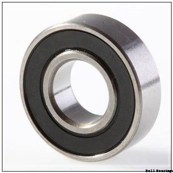 EBC 6317 ZZ C3  Ball Bearings