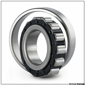 BEARINGS LIMITED HK2538  Roller Bearings