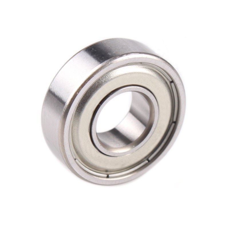 large stock high quality tapered roller bearing HM 518445/HM 518410 inch bearings