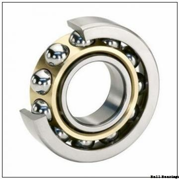 BEARINGS LIMITED 2204 K  Ball Bearings