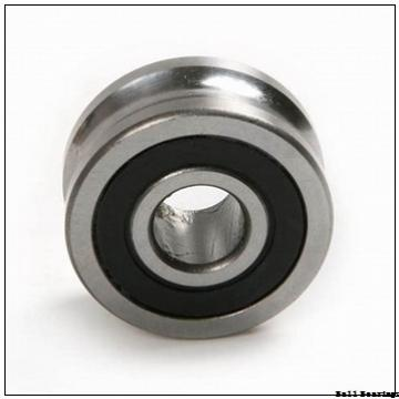 BEARINGS LIMITED HCF205-16MMR3  Ball Bearings