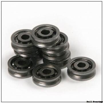 BEARINGS LIMITED 2204/C3  Ball Bearings