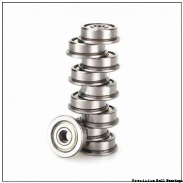 3.937 Inch | 100 Millimeter x 5.512 Inch | 140 Millimeter x 3.15 Inch | 80 Millimeter  TIMKEN 3MM9320WI QUH  Precision Ball Bearings