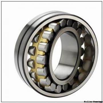 170 mm x 320 mm x 142 mm  FAG 231SM170-MA  Roller Bearings