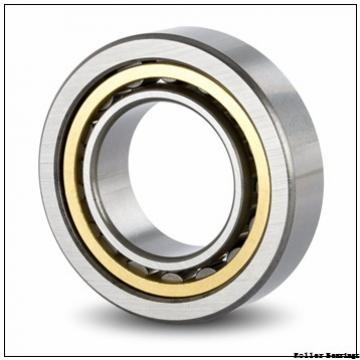 FAG 23272-E1A-MB1-C3  Roller Bearings