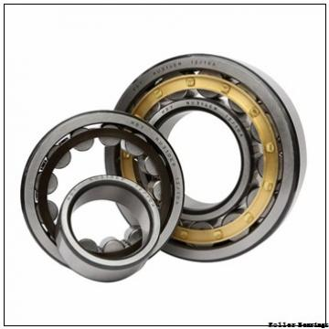 CONSOLIDATED BEARING NU-2220E M C/5  Roller Bearings