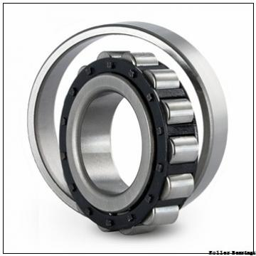 240 mm x 500 mm x 155 mm  FAG 22348-E1A-MB1  Roller Bearings