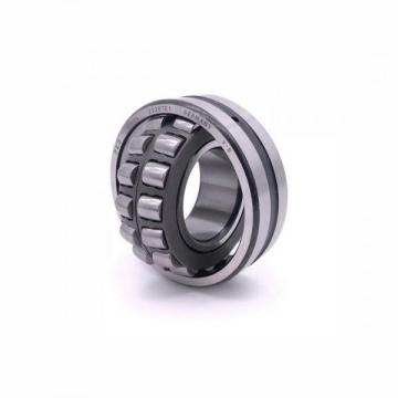 Double Row Taper roller bearing TIMKEN HM926749/10D bearing