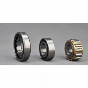 original brand timken skf bearing 30204 20X47X15.25mm