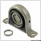 AMI UCECH209-27NPMZ20  Hanger Unit Bearings