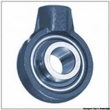 AMI UEECH207-22NP  Hanger Unit Bearings